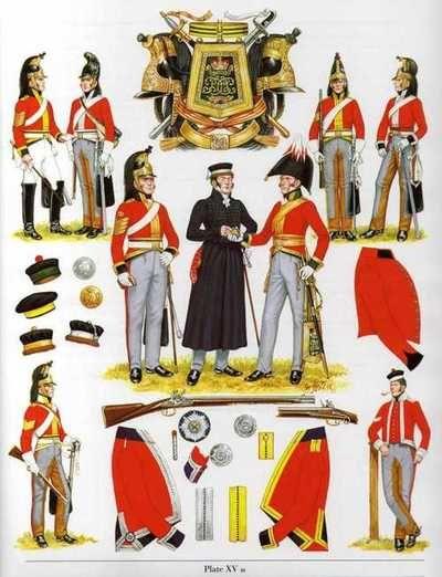 cavalry1796