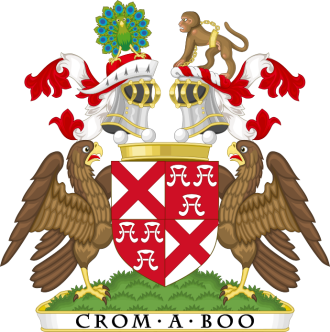 Coat_of_arms_of_the_baron_de_Ros_-_Premier_baron_of_England