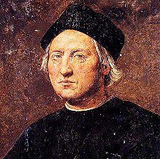 Edmund delaPole