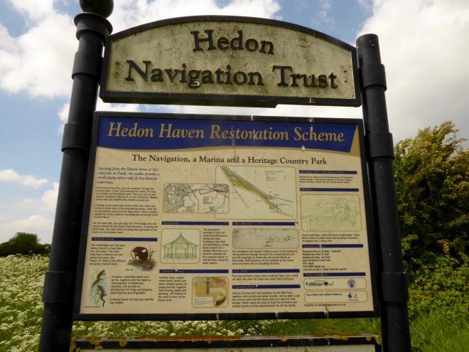 Hedon Haven