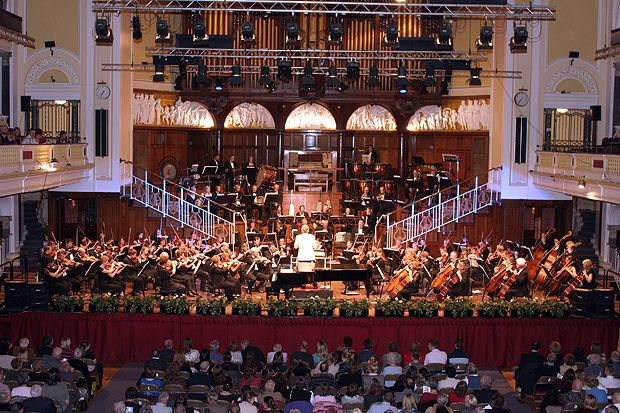 hull-philharmonic-orchestra-lst198215