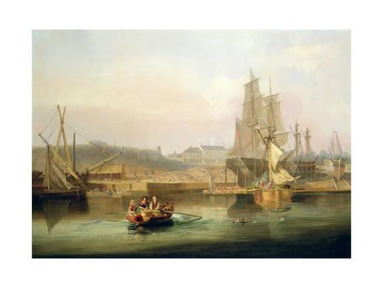 john-wilson-carmichael-the-shipyard-at-hessle-cliff-1820_a-l-10072237-8880731
