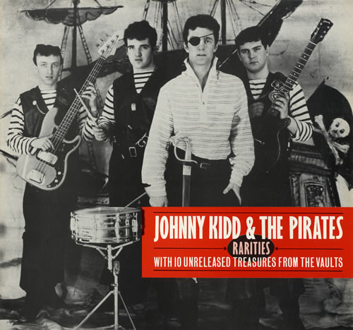 johnnykidd&pirates.jpeg