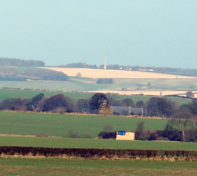 sledmere from...
