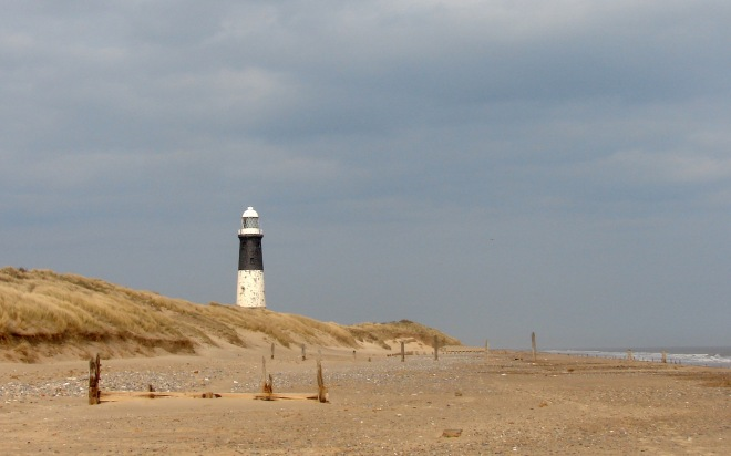 spurn lighthouse.JPG