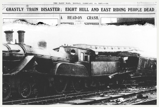 TrainCrash1927