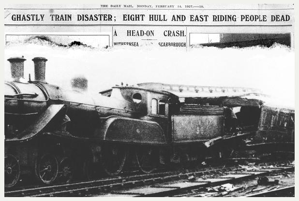 TrainCrash1927